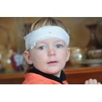 Gehirnerschütterung: Was sollte man bei Kindern beachten?