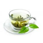 4 gesundheitliche Nutzen des Teetrinkens