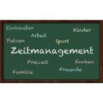 3 Zeit-Management Tipps, die Deine Gesundheit und Produktivität erhöhen werden