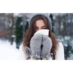 So schützen Sie sich vor der Grippe – Top 3 Tipps