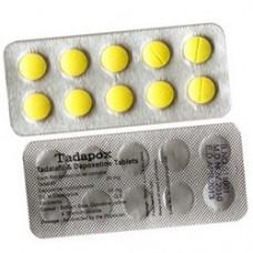 Tadapox 80