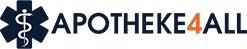 Apotheke4all ist jetzt Apotheke4all.is - Ihre Onlinepotheke für Potenzmittel & mehr